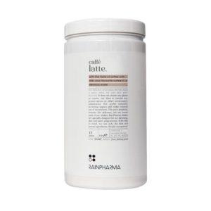 Caffe Latte Shake Rainpharma