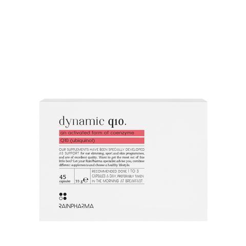 Dynamic Q10 Rainpharma