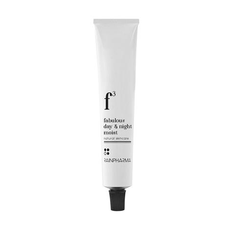 F3 fabulous day night moisturizer rainpharma