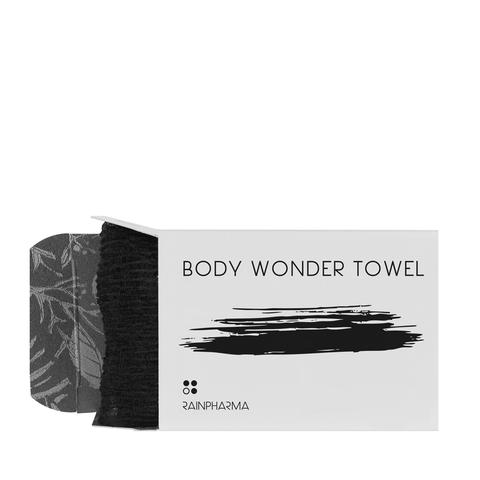 Rainpharma Body Wonder Towel