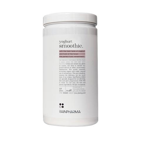 Yoghurt Smoothie Rainpharma
