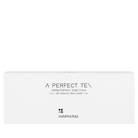 a perfect ten skin wash rainpharma - kopie
