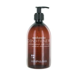 authentic conditioner rainpharma - kopie