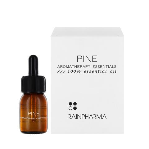 essential oil pine rainpharma