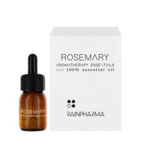 essential oil rosemary rainpharma