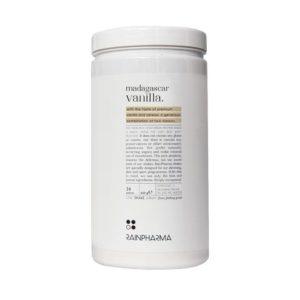 madagascar vanilla shake rainpharma