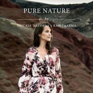 Pure Nature by Pascale Naessens